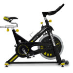indoor-bike-gr3-2