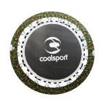 trampolino-elastico-colore-mimetic-modello-122-cm-uso-professionale