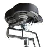 3158-finnlo-heimtrainer-ergometer-exum-xtr-_2_