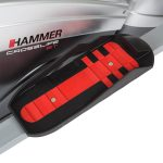 4127-hammer-ergometer-crosslife-bt-08
