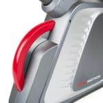 4837-hammer-heimtrainer-ergometer-ergo-motion-bt-11