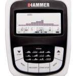 4843-hammer-heimtrainer-ergometer-cardio-xt5-computer_1_1