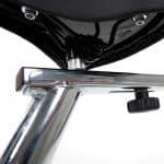 4843-hammer-heimtrainer-ergometer-cardio-xt5-sattel_1_1