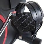 4860-hammer-ergometer-cardiot3-pedale
