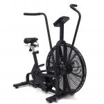 air bike 1