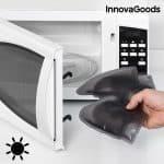 cavigliera-in-gel-con-effetto-freddo-e-caldo-innovagoods (3)