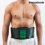 cintura-vibrante-abdo-q-innovagoods (2)