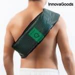cintura-vibrante-abdo-q-innovagoods (3)