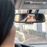 epilatore-di-precisione-con-led-per-peluria-viso-innovagoods (3)