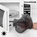 ginocchiera-in-gel-con-effetto-freddo-e-caldo-innovagoods (3)
