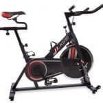 gym bike jk fitness jk 516