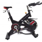 gym bike jk fitness jk 556