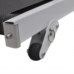 tapis-roulant-magnetico-90884-inclinazione-1