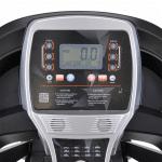 tapis-roulant-motorizzato-91189-display-1