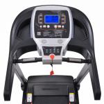 tapis-roulant-motorizzato-91189-fronte-1