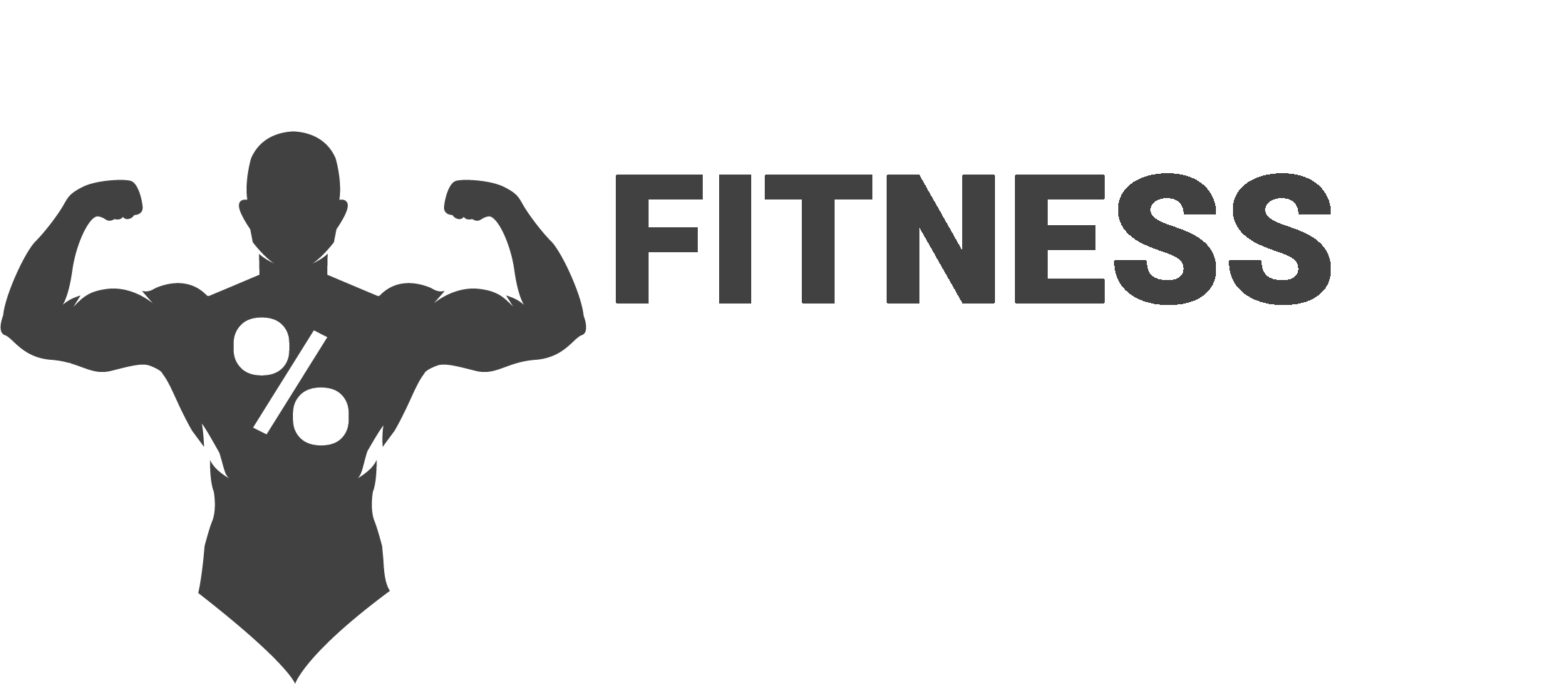 Fitness-Discount