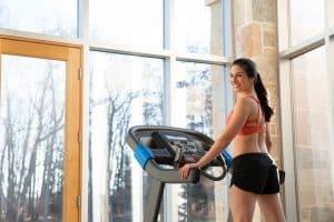 Attrezzi per fare fitness in casa