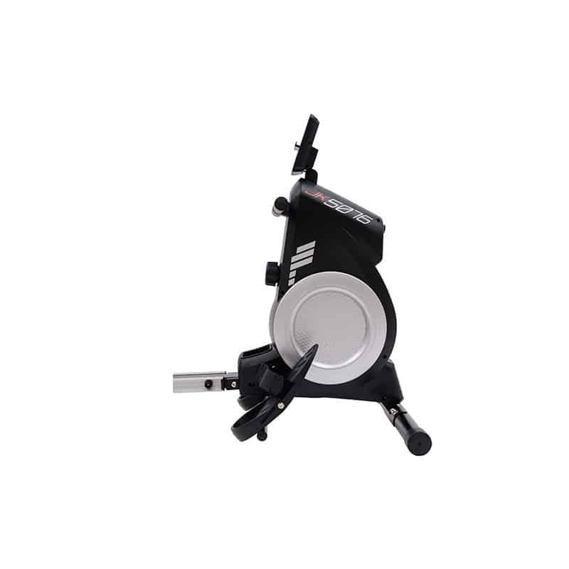 Vogatore Magnetico JK Fitness JK5076