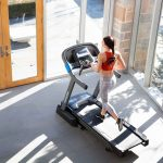 HZ19_LIFESTYLE_7_0AT-female_treadmill_running_wide-back-hi-angle_lores-scaled