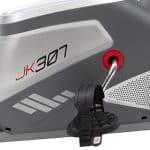JK307-dett-2-W