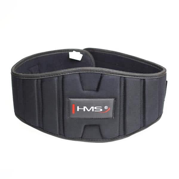Cintura Lombare da allenamento HMS Taglia M
