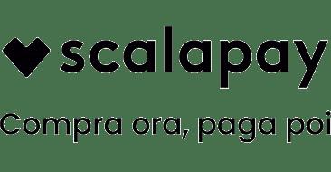 Paga con Scalapay